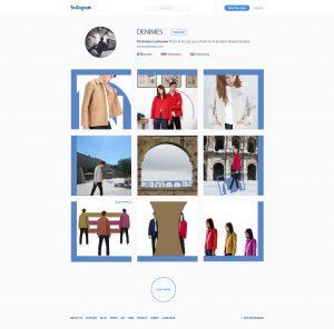 9 Images sur instagram