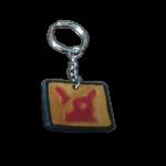 porte-clefs